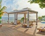 Beaches Ocho Rios, Montego Bay (Jamajka) - namestitev