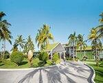 Hotel Playa Costa Verde, Holguin - last minute počitnice