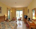Memories Jibacoa Resort, Kuba - last minute počitnice