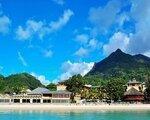 Coral Strand Smart Choice Hotel, Mahe, Sejšeli - last minute počitnice