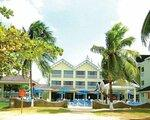 Rooms On The Beach - Ocho Rios, Jamajka - last minute počitnice