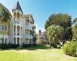Meliá Braco Village, Montego Bay (Jamajka) - namestitev
