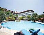 Swiss Garden Beach Resort Kuantan, Kuantan (Malezija) - last minute počitnice