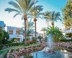 Dive Inn Resort, Sharm El Sheikh - namestitev