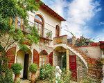 Ganimede, Araxos (Pelepones) - last minute počitnice