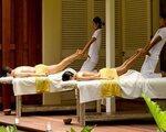 Paradise Sun Hotel, Praslin, Sejšeli - last minute počitnice