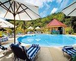 Berjaya Praslin Resort, Mahe, Sejšeli - last minute počitnice