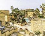 Villagg Tal-fanal, Malta - iz Graza, last minute počitnice