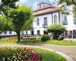 Talisman, Ponta Delgada (Azori) - last minute počitnice