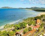 Tamarindo Diria Beach Resort, Liberia - namestitev