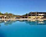 Voi Tanka Resort, Cagliari (Sardinija) - namestitev