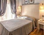 Hotel Taormina, Rom-Fiumicino - last minute počitnice