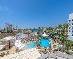 Tasia Maris Beach Hotel & Spa, Larnaca (Suden) - namestitev