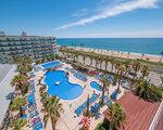 Golden Taurus Aquapark Resort, Barcelona - last minute počitnice