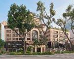 Orchard Rendezvous Hotel, Singapur - last minute počitnice