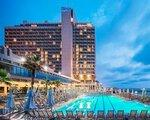 Hilton Tel Aviv, Tel Aviv (Izrael) - last minute počitnice