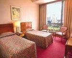 Peninsula Excelsior Hotel, Singapur - last minute počitnice