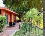 Agriturismo Ruralia, Lamezia Terme - last minute počitnice