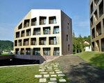 Hotel Well Terme Tuhelj, Zagreb - last minute počitnice
