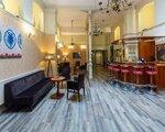 Xo Hotels City Centre, Amsterdam (NL) - namestitev