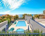 Terrace Mar Suite Hotel, Madeira - last minute počitnice