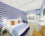 Terrace Mar Suite Hotel, Funchal (Madeira) - namestitev