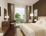 Remisens Premium Casa Bel Moretto, Annexe, Ljubljana (SI) - namestitev