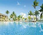 Jalsa Beach Hotel & Spa, Port Louis, Mauritius - namestitev