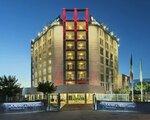 Doubletree By Hilton Hotel Olbia - Sardinia, Olbia,Sardinija - namestitev