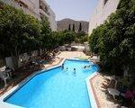 Thalia Hotel, Chania (Kreta) - last minute počitnice