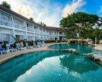 Thavorn Palm Beach, Tajska, Phuket - iz Ljubljane, last minute počitnice