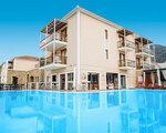 Valis Resort, Volos (Pilion) - namestitev