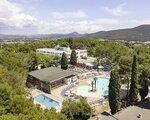 Belambra Le Pradet Club Lou Pigno, Nizza - last minute počitnice