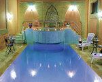 Residence Assounfou, Marakeš (Maroko) - last minute počitnice