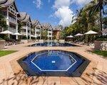 Allamanda Laguna Phuket, Tajska, Phuket - last minute počitnice