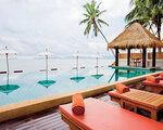 Mimosa Resort & Spa, Tajska, Phuket - last minute počitnice