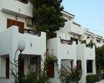 Cristina Apartamentos, Mallorca - last minute počitnice