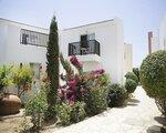 Akti Beach Village Resort, Paphos (jug) - last minute počitnice