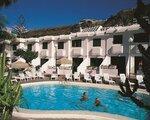 Apartamentos Niza, Gran Canaria - last minute počitnice