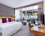 Boca Beach Club A Waldorf Astoria Resort, West Palm Beach - namestitev