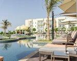 Mirbat Marriott Resort, Salalah - last minute počitnice