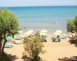 Kato Stalos Beach, Chania (Kreta) - namestitev