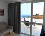 Mariposa Del Sol, Gran Canaria - last minute počitnice