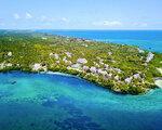 Temple Point Resort, Mombasa (Kenija) - last minute počitnice