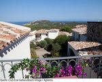 Club Esse Gallura Beach Village, Olbia,Sardinija - namestitev