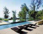 Renaissance Phuket Resort & Spa, Tajska, Phuket - iz Ljubljane, last minute počitnice