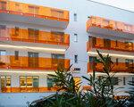 Hotel Mix Alea, Mallorca - last minute počitnice