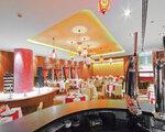 Carlton Al Barsha, Dubaj - Mesto Dubaj, last minute počitnice