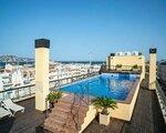 Residence Empuriabrava Marina, Barcelona - last minute počitnice