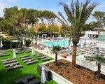 Hotel Diamant, Palma de Mallorca - last minute počitnice